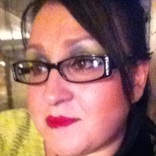 Sonja Lopez's avatar