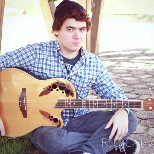Gabriel Viégas's avatar