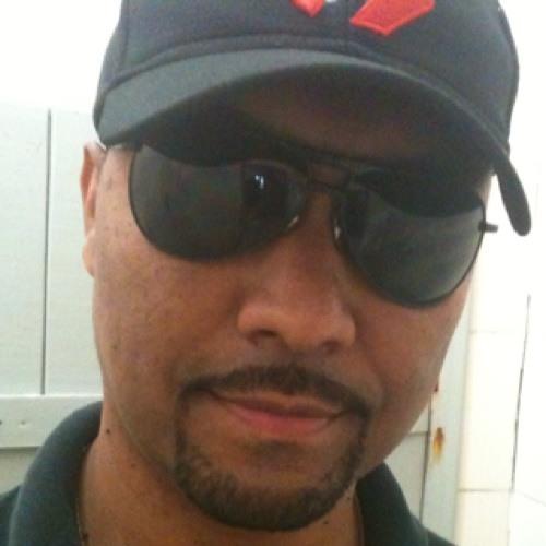 fraterpaulocosta's avatar