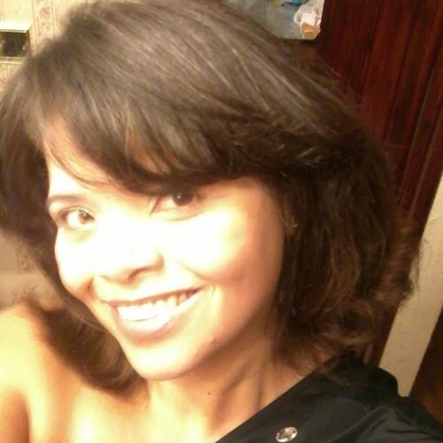Raquel Gomes1's avatar