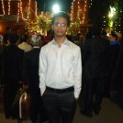 Pulkit Rawal 1's avatar