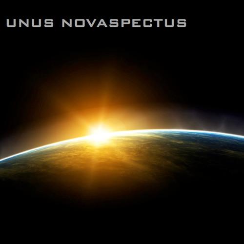 Unus Novaspectus's avatar