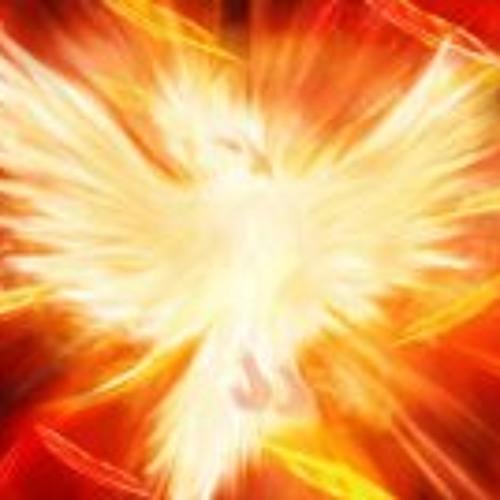 Phoenix Flamz's avatar