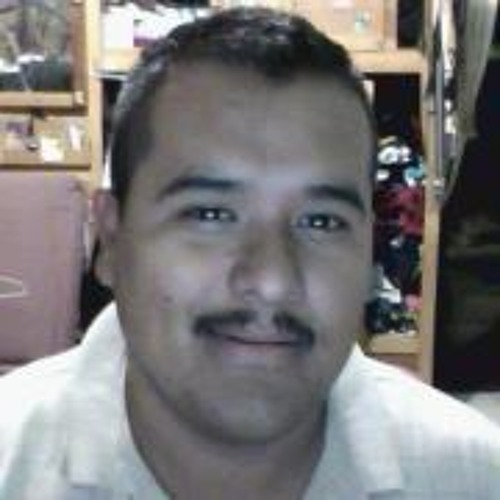 Francisco Hernandez 115's avatar