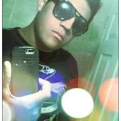 Alejandro Hernandez 191's avatar