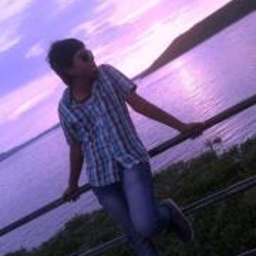 Divyansh Mathur's avatar