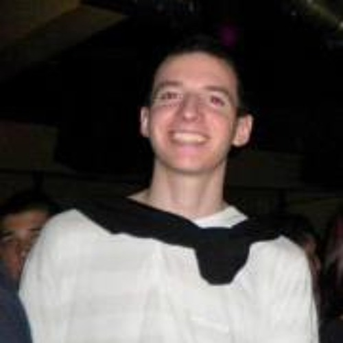 Facundo Saravia's avatar