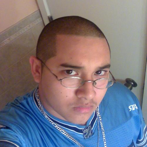 gunaddict6's avatar