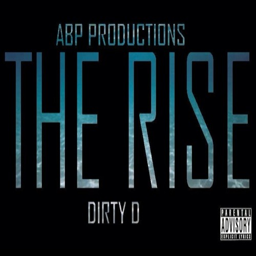 AB productions dirty D's avatar