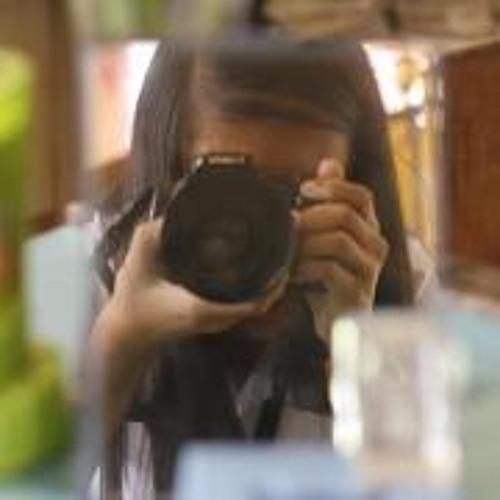 Clarisse Leynes's avatar