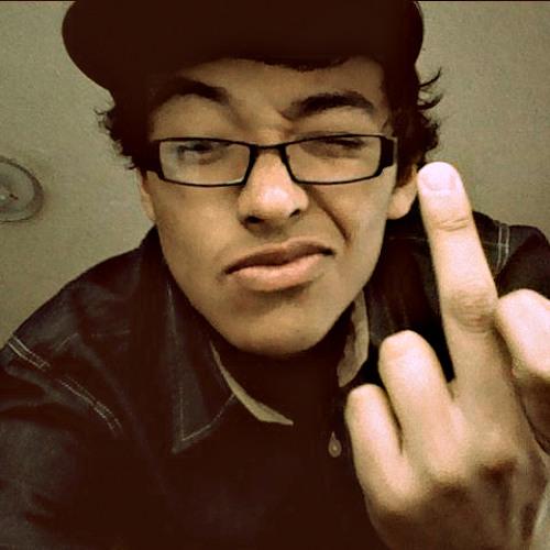 Felipe_26's avatar