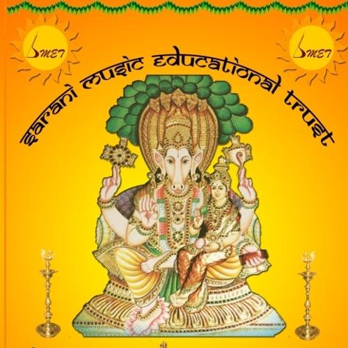 Parthasarathy Iyengar's avatar