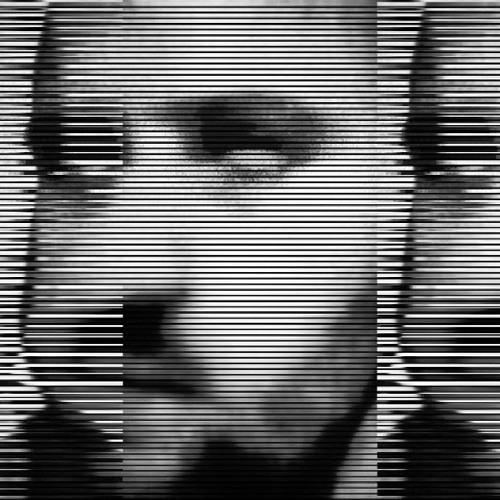 antitracks_by_nuolo's avatar