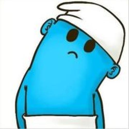Phương Anh Nguyễn 8's avatar