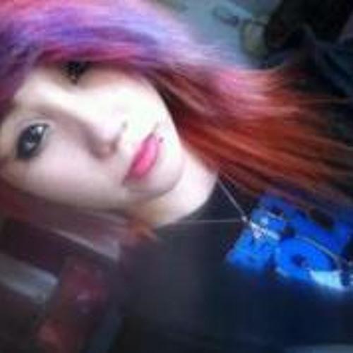 Flame Princess \(^o^)/'s avatar