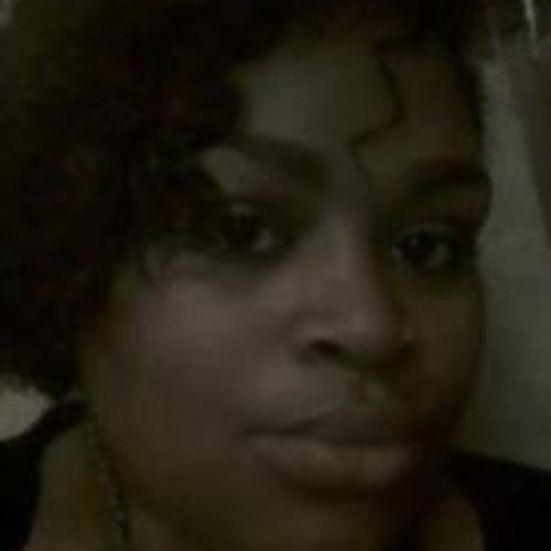 Seanika Tillman's avatar