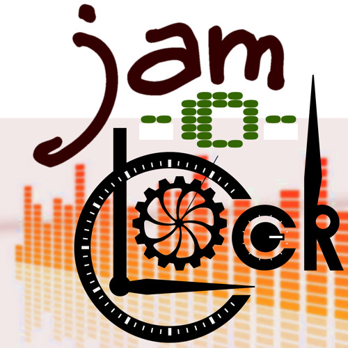 Jam0clock's avatar