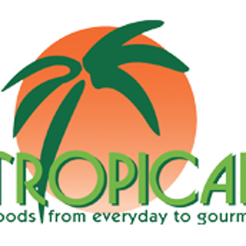 Tropicalfoods's avatar