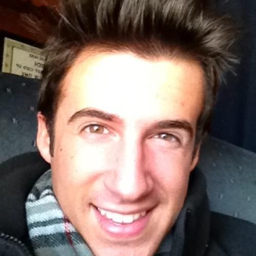AustinSimone's avatar