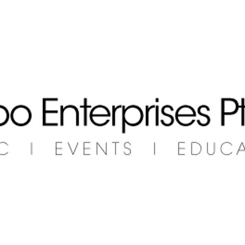 Gospo Enterprises Pty Ltd's avatar