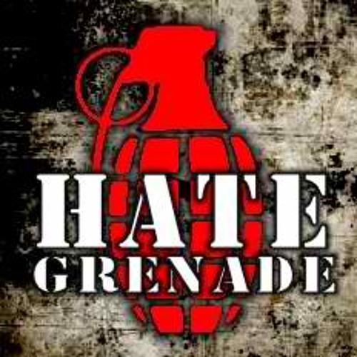 Hate Grenade's avatar
