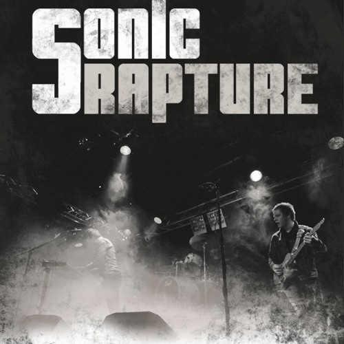 SonicRapture's avatar