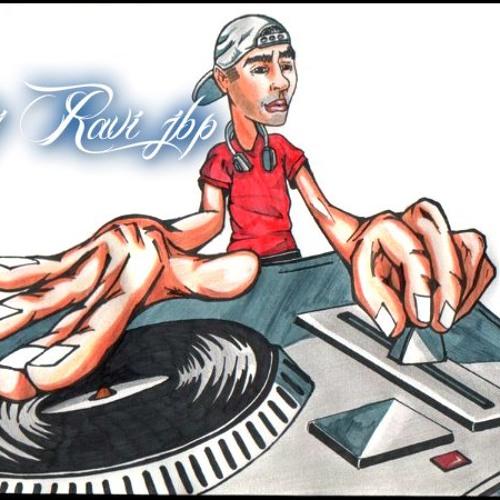 DJ-RAVI JABALPUR | Free Listening on SoundCloud
