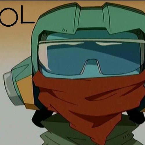 Kyrell Tsosie's avatar