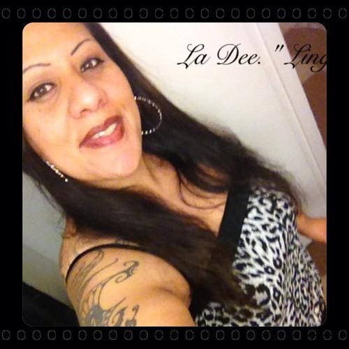 La Dee Lingi's avatar
