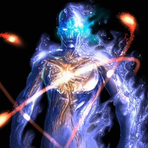 Sagaz Md's avatar