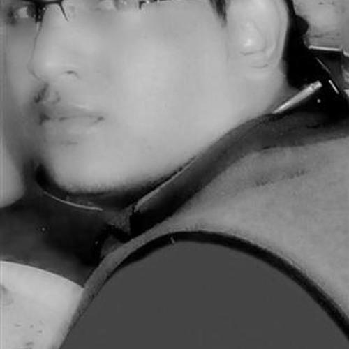 Kshana Suriya's avatar