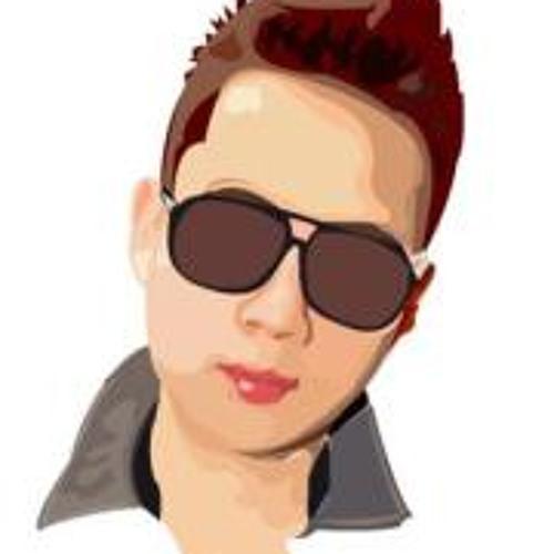 Kurogane Shane's avatar