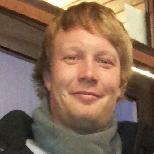 jensschuetter's avatar