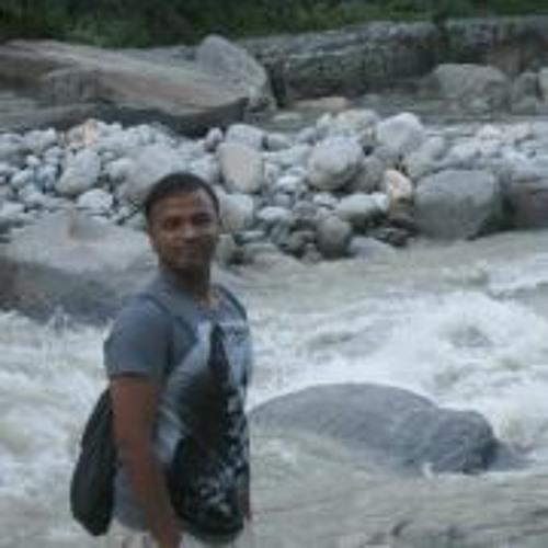 Nuruddin Ahmed Apurbo's avatar