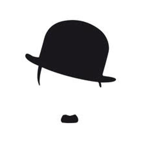 Libertyy's avatar