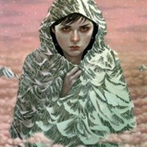 Julie Flogeac's avatar
