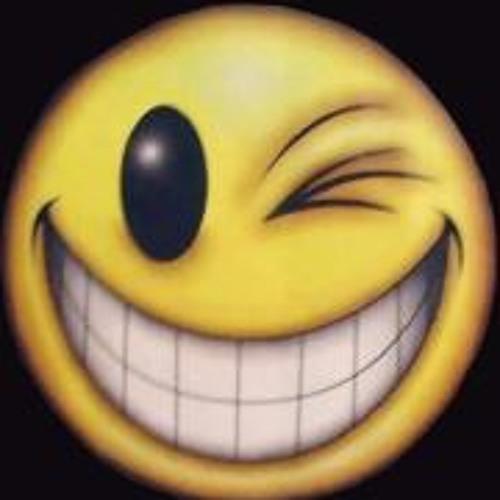 Tim Hard Au Hur's avatar