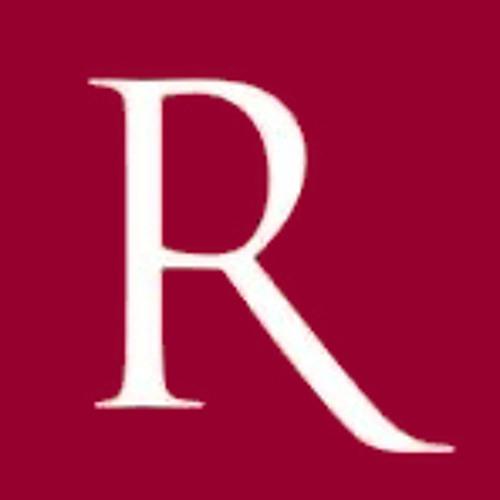 RingroseLaw's avatar