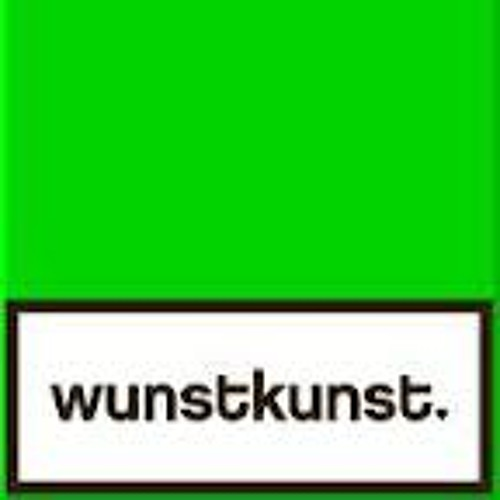 wunstmukke♥'s avatar
