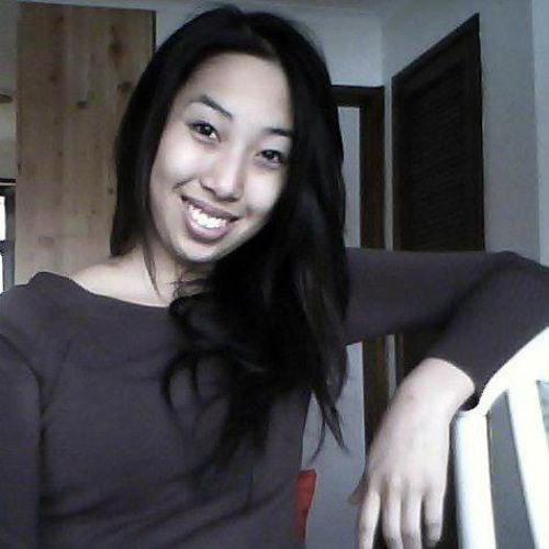 Janice Fung's avatar