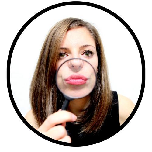 talinpekmez's avatar