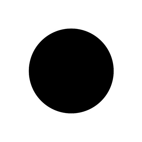 mart ●'s avatar