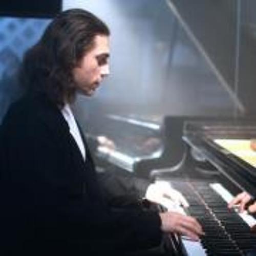 Smooth&Fine Piano Music's avatar