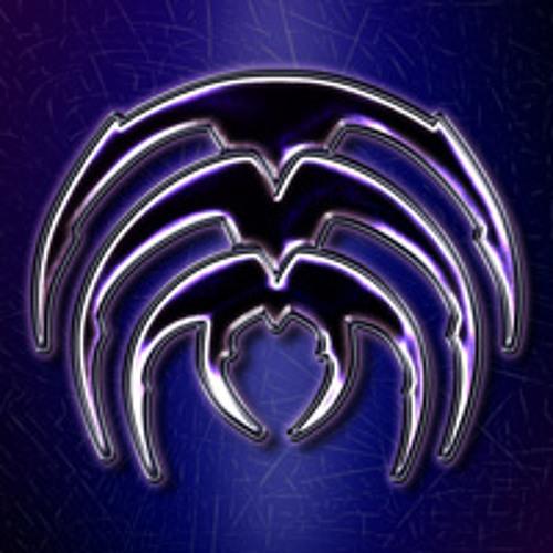ScrinMusic's avatar
