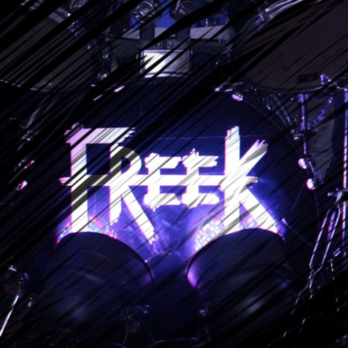 Freekband16's avatar