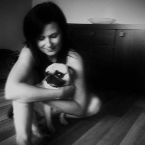 Agnieszka Prokop 1's avatar