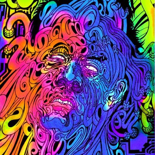 PsyLeon's avatar
