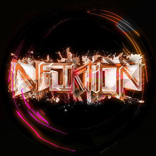 iNfliktioN's avatar