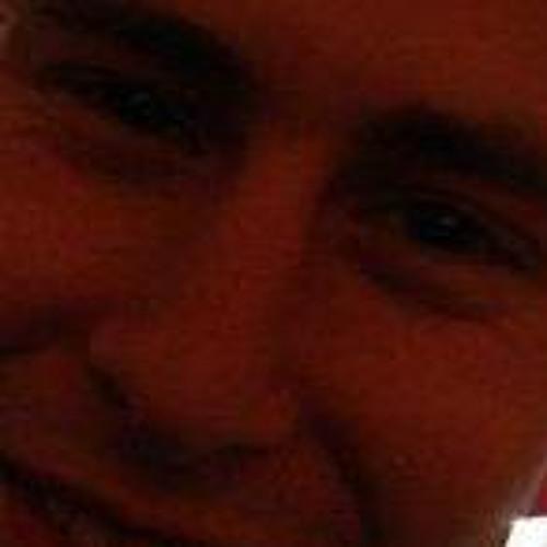 gorjbeats's avatar