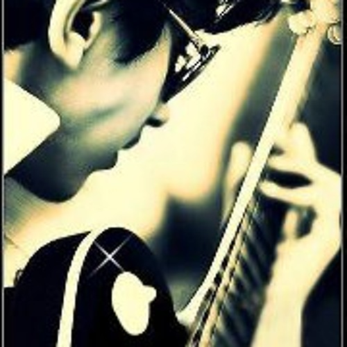 Feroz Alee's avatar
